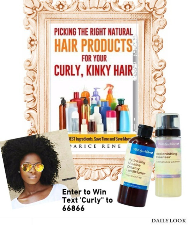 Beautysets_Author_Darice_Rene_Picking_the_Right_Natural_Hair_Products_for_yo_193461_1442188889